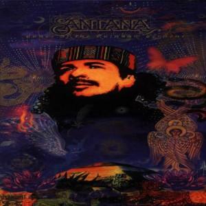 Dance Of The Rainbow Serpent (3 CD)