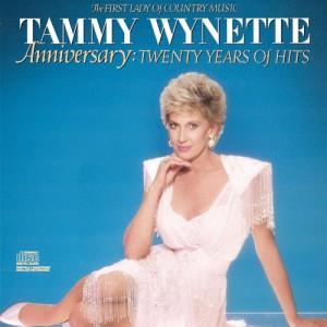 Anniversary: 20 Years Of Hits