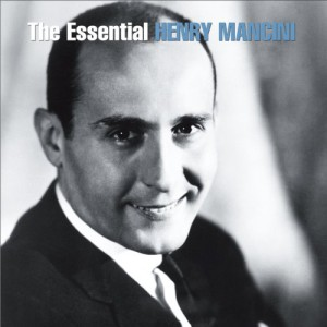 The Essential Henry Mancini (2 CD)