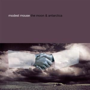 The Moon & Antarctica (10th Anniversary Edition)
