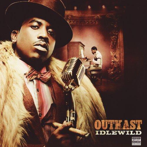 Idlewild (3 LP)