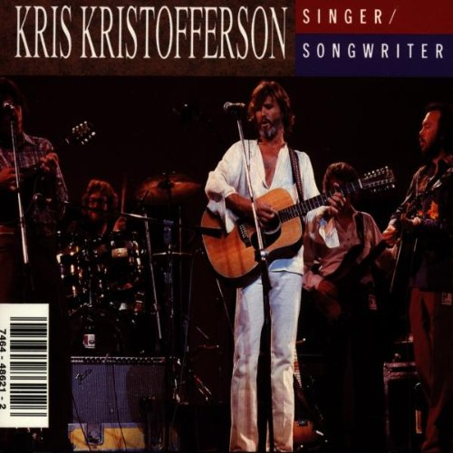 Singer/ Songwriter (2 CD)