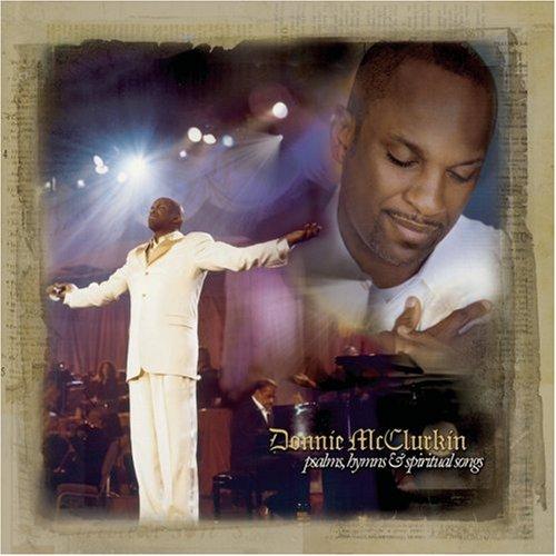 Psalms, Hymns & Spiritual Songs (2 CD)