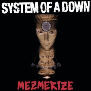 Mezmerize (Edited Version)