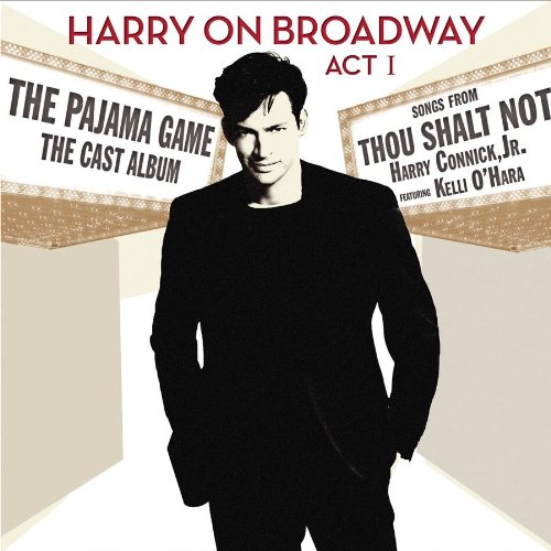Harry's Broadway, Vol. I (2 CD)