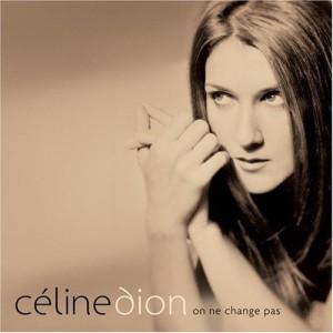 On Ne Change Pas (2 CD)