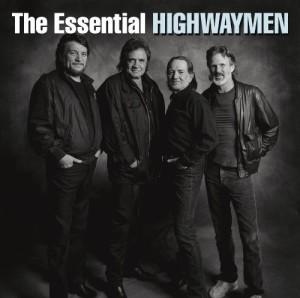 The Essential The Highwaymen (2 CD)