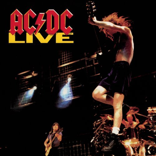 Live (Collector's Edition) (2 CD)
