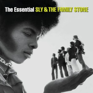 The Essential Sly & The Family Stone (2 CD)