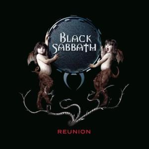 Reunion (2 CD)