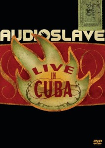Live In Cuba (Special Edition) (2 DVD)