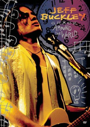 Grace – Around The World (CD/ DVD)
