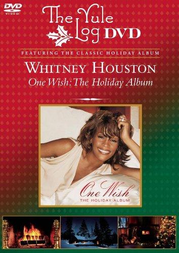One Wish –  The Holiday Album