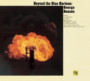 Beyond The Blue Horizon (CTI Records 40th Anniversary Edition)