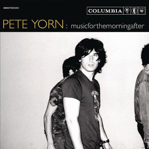 musicforthemorningafter (10th Anniversary Edition)  (2 LP)