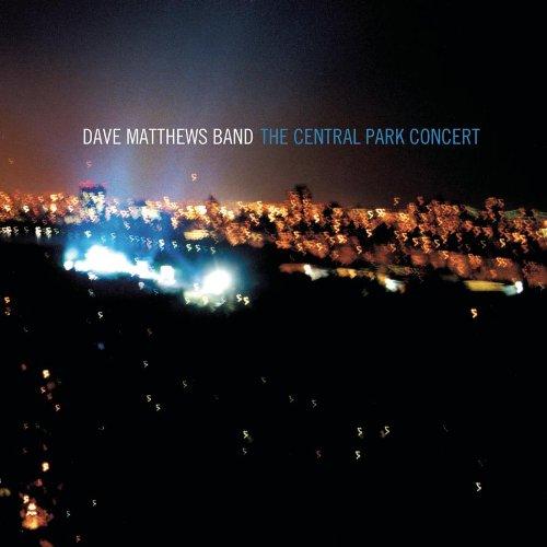The Central Park Concert (3 CD)
