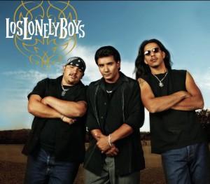Los Lonely Boys (Special Edition) (CD/ DVD)