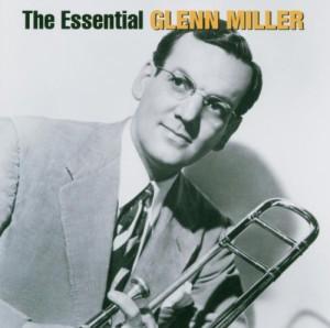 The Essential Glenn Miller (2 CD)