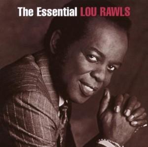 The Essential Lou Rawls (2 CD)