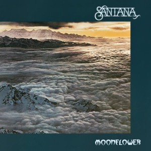 Moonflower (Expanded Edition) (2 CD)