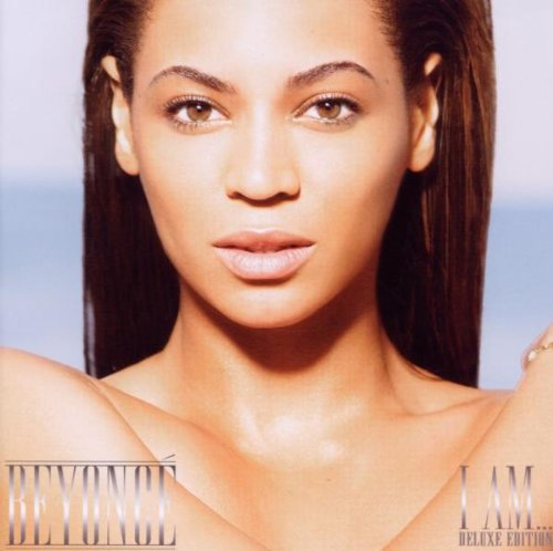 I Am…Sasha Fierce (Deluxe Edition on Single Disc + 2 bonus tracks)