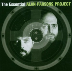 The Essential Alan Parsons Project (2 CD)