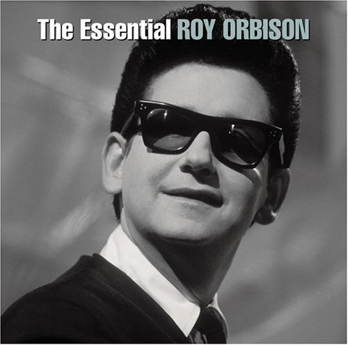 The Essential Roy Orbison (2 CD)