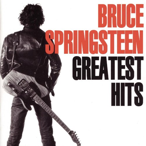 Greatest Hits (Featuring The E Street Band)