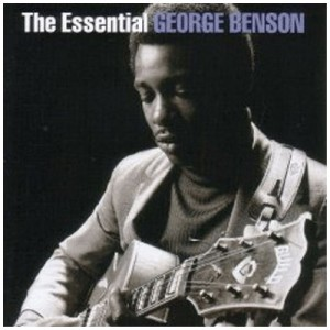 The Essential George Benson (2 CD)