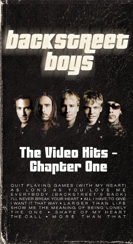 The Video Hits–Chapter One