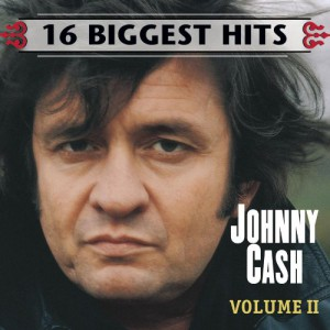 16 Biggest Hits, Vol. 2