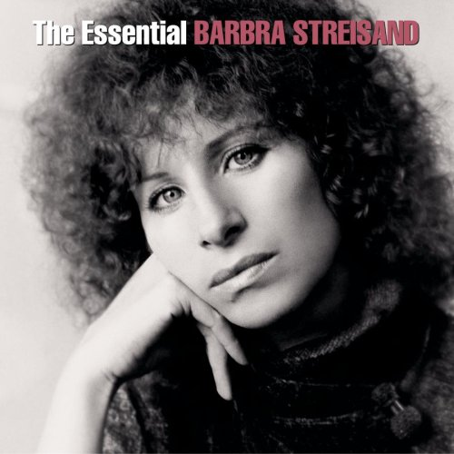 The Essential Barbra Streisand (2 CD)
