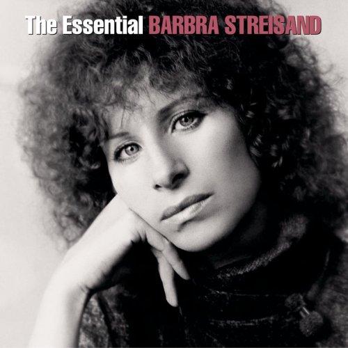 The Essential Barbra Streisand (2 CD)