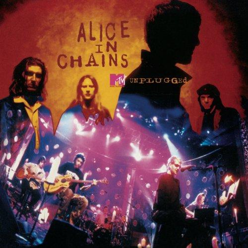 MTV Unplugged (CD/ DVD)
