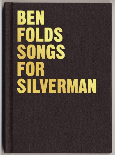 Songs For Silverman (CD/ DVD)
