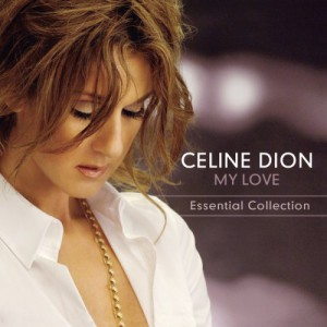 My Love – Essential Collection