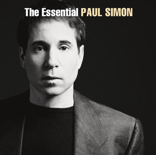 The Essential Paul Simon (2 CD)
