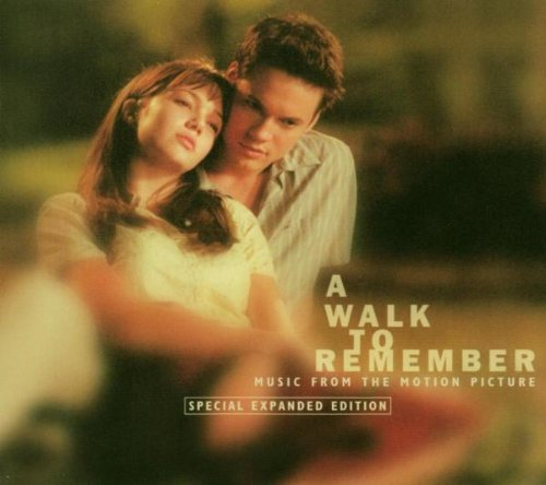 A Walk To Remember  (Special Edition)