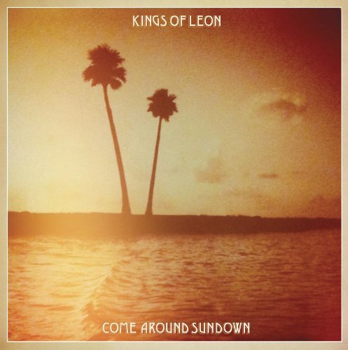Come Around Sundown (2 LP)
