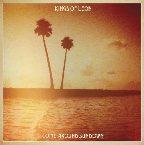 Come Around Sundown (2 LP)