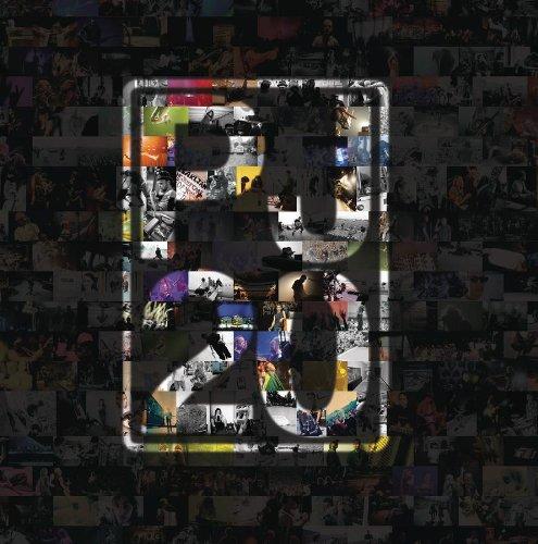 Pearl Jam Twenty (Original Motion Picture Soundtrack) (2 CD)