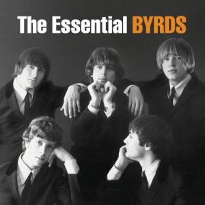 The Essential Byrds (2 CD)