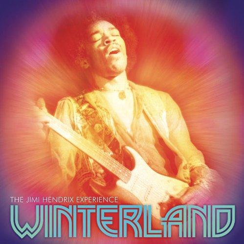 Winterland  (8 LP)
