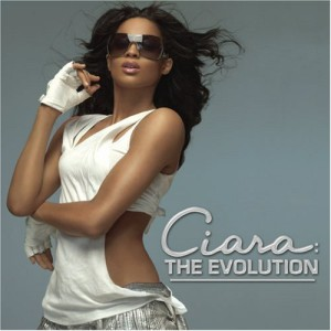 The Evolution (CD & Bonus DVD) (2 CD)