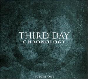 Chronology, Vol. One (1996-2000) (CD/ DVD)