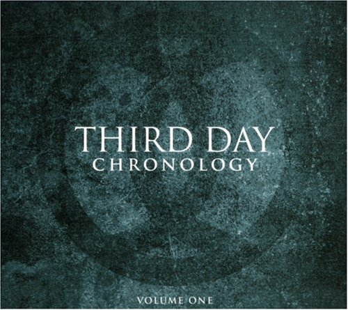 Chronology, Vol. One (1996-2000) (CD/ DVD)