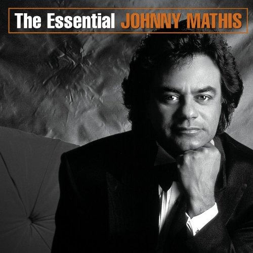 The Essential Johnny Mathis (2 CD)