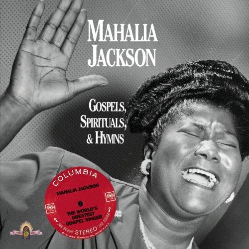 Gospels, Spirituals & Hymns (2 CD)