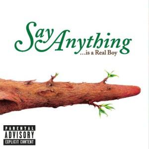 …is A Real Boy (CD+ Bonus CD) (2 CD)