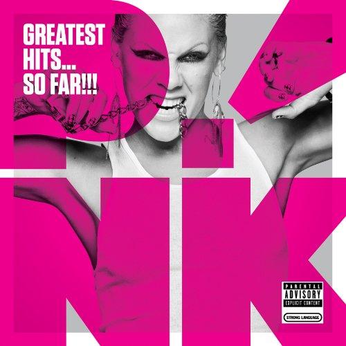 Greatest Hits…So Far!!!